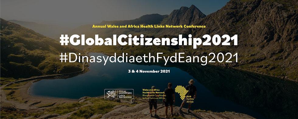 HCA-GlobalCitizenship-COVER-ENG-100.jpg