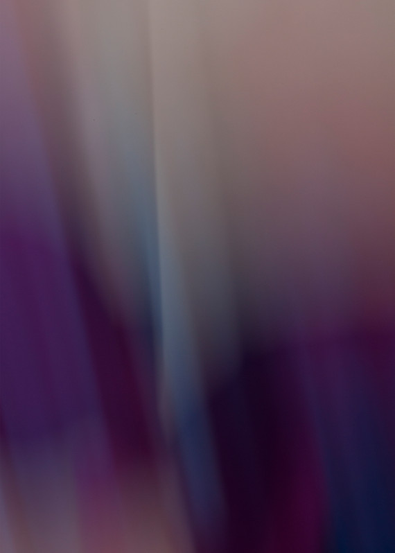 cloth17..2.jpg