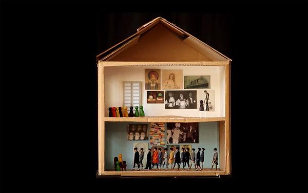 Little house in bin1.jpg