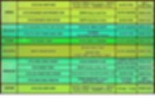 Jadual Kuliah Harian Masjid Kassim - Website.jpg