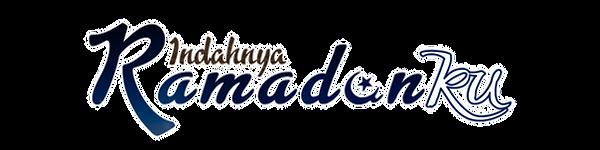 IndahnyaRamadanku Logo.png