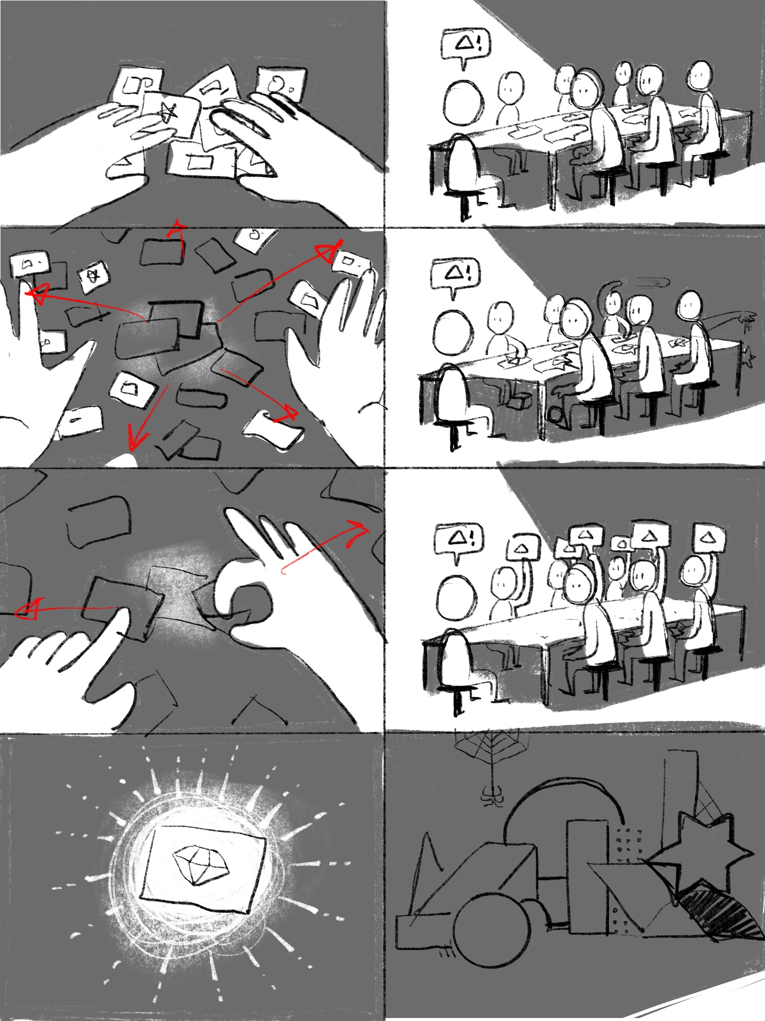 Rough Storyboard2.jpg