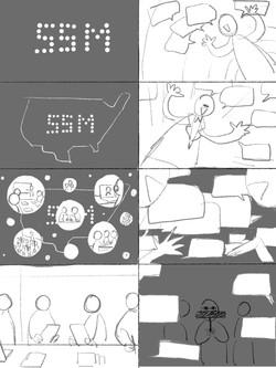 Rough storyboard.jpg