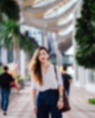 attractive-bag-blurred-background-936313
