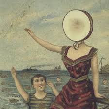 Indie Rock Game-Changers: Neutral Milk Hotel