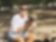 Screen Shot 2019-01-06 at 5.14.20 PM.png