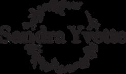 sandra+logo+lg.png