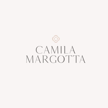 Photographer - Camila Margotta
