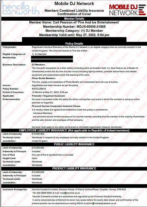 Public Liability Insurance 2020-21.png