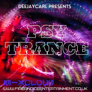 Psy Trance Mixcloud Album Cover.png