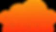 soundcloud-logo-DBFE84F880-seeklogo.com.