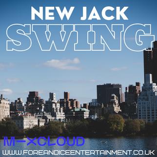 New Jack Swing Mixcloud Album Cover.png