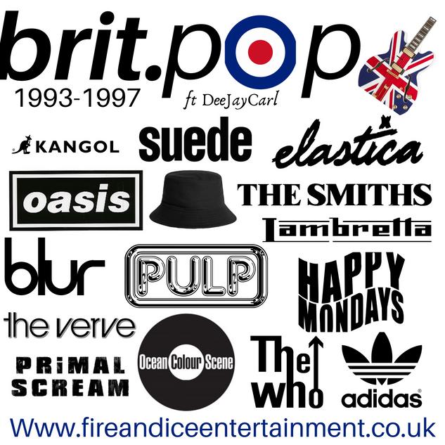 britpop.png