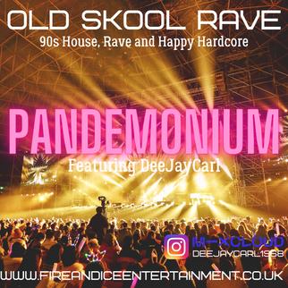 Pandemonium Mixcloud Album Cover (1).png