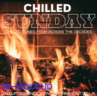 Chilled Sunday Mixcloud Album Cover.png