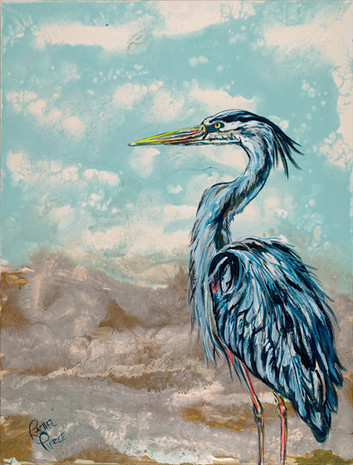 Ding Blue Heron.jpg