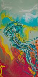 Tres Medusa Right.jpg