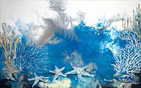 Blue Stars.jpg
