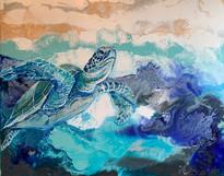 Rising Turtle.jpg