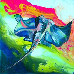 Technicolor Stingray.jpg