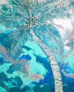 Blue Palm.jpg