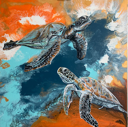 Sunset Turtles.jpg