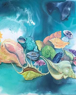 Rainbow Shells.jpg