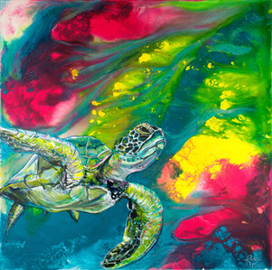 Technicolor Sea Turtle.jpg
