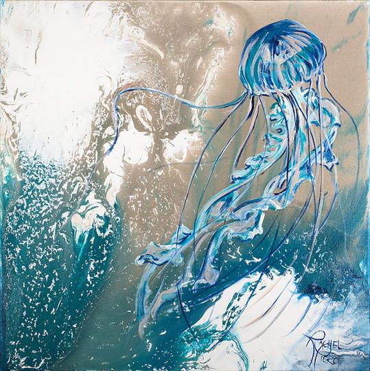 Champagne Jellyfish1.jpg