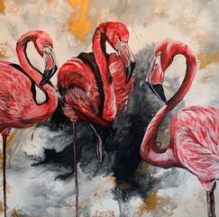 Three Flamingos.jpg