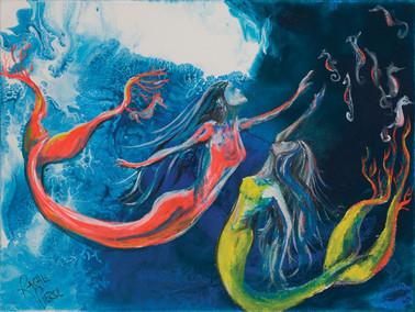Coral Tailed Mermaids.jpg
