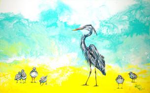 Birds on the Beach.jpg