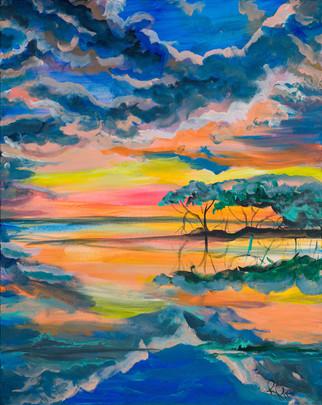 Mangrove Sunset 1.jpg