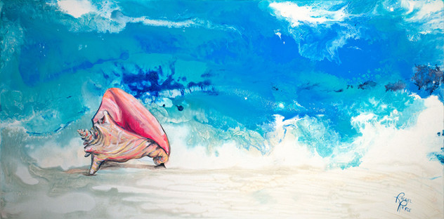 Queen of the Beach 2.jpg