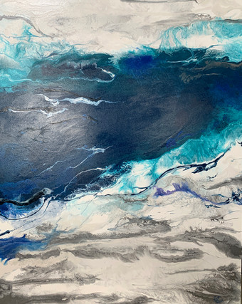 Blue Shore.jpg