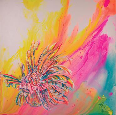 Technicolor Lionfish.jpg
