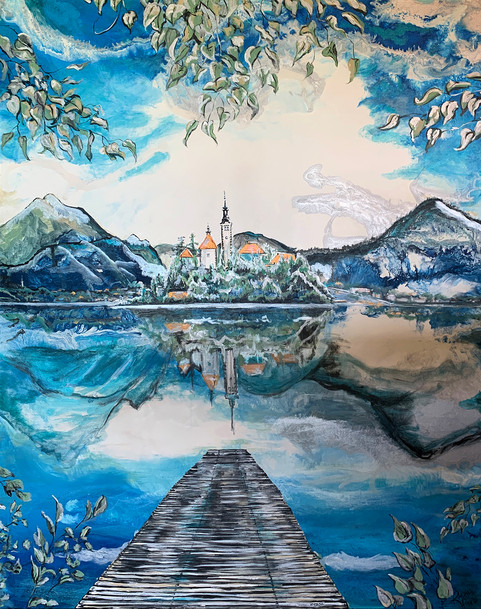 Lake Bled.jpg