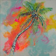 Technicolor Palm.jpg