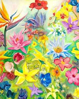 Florida Flowers.jpg