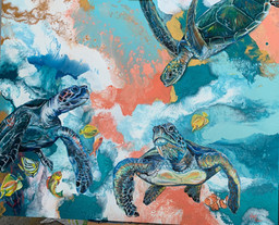 Turtle Family Plays.jpg