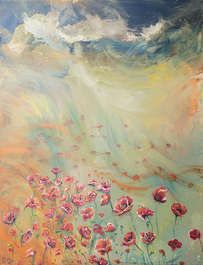 Poppies by Poppies.jpg