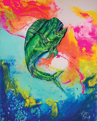 Technicolor Mahi Mahi.jpg