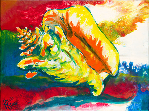 Colorful Conch 1.jpg