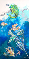 Fisherman's Dream.jpg