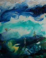 Wavy Seahorses.jpg