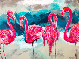 Legal Flamingos.jpg