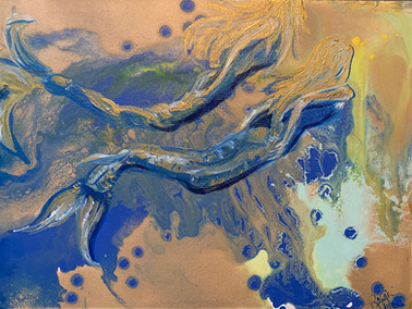 Mermaid Swim.jpg
