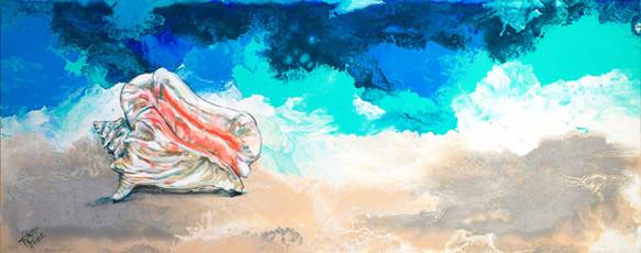 Queen of the Beach.jpg
