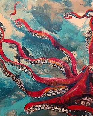 Red Octopus.jpg