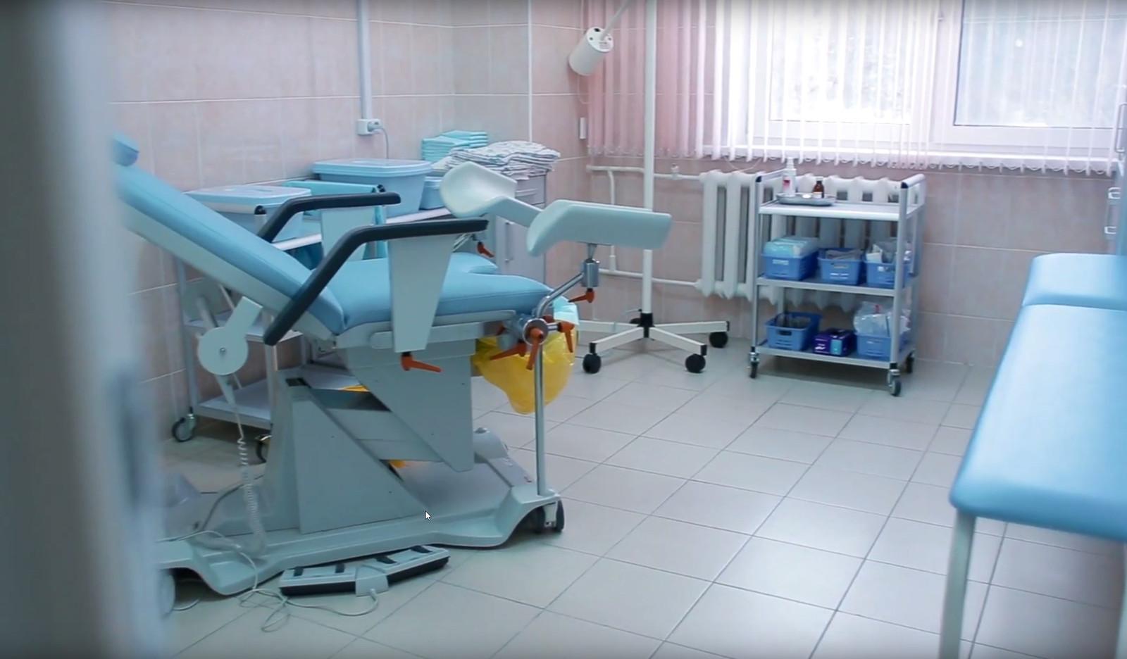 Год основания: роддом №4 москвы был основан 10 ноября года, ежегодно здесь получают медицинскую помощь около женщин и принимается свыше родов.